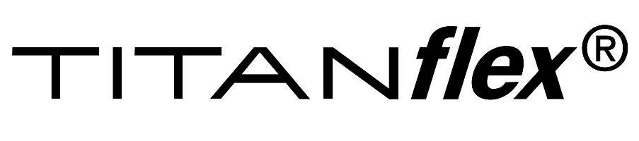 2992099_TITANFLEX_Logo[1]