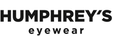Humphrey_logo