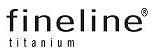 fineline_titanium_logo
